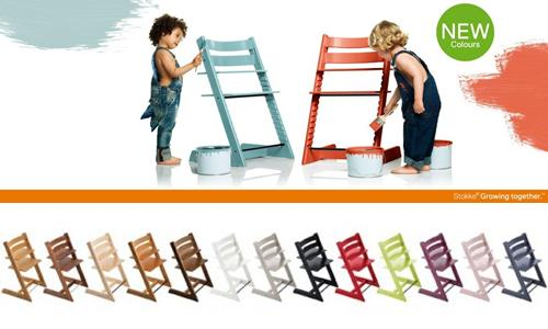 decoracion-bebes-trona-stokke-colores1