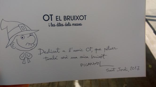 otbruixot3