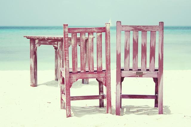 estiu i normes
