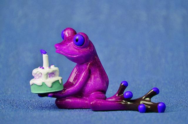 happy-birthday-1250520_640